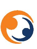 mentor_logo_final