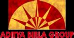 200px-Aditya_Birla_Group_logo