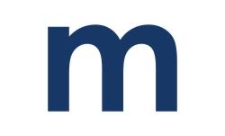 m_letter