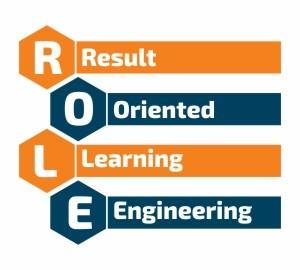 role_square (1)