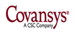 500px-Cisco_logo.svg