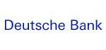 deutschebank_logo